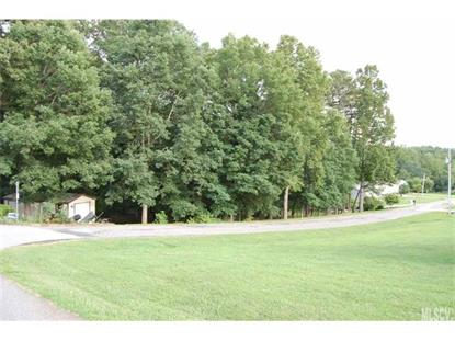 0 Brook Hollow Lane, Taylorsville, NC
