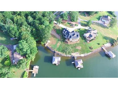 5947 Melrose Lane, Granite Falls, NC