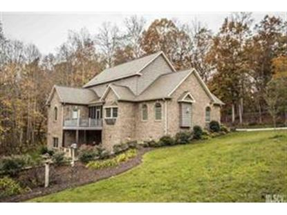 2896 Dogwood Street Newton, NC MLS# 9596721