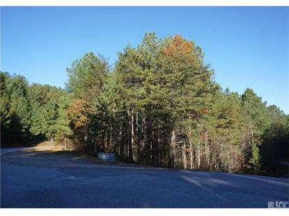 4 Peaceful Cove Court, Granite Falls, NC