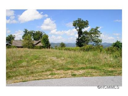 5 Redtail Ridge Road Asheville, NC MLS# NCM582462