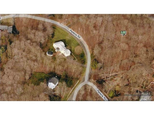 39 Perkins ROAD, Bethany, CT 06524