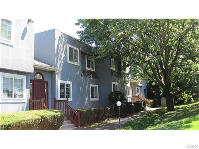 9 Maple Tree AVENUE, Stamford, CT 06906