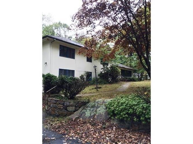 442 Riversville Road, Greenwich, CT 06831
