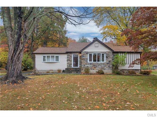 21 Fanton ROAD, Danbury, CT 06811