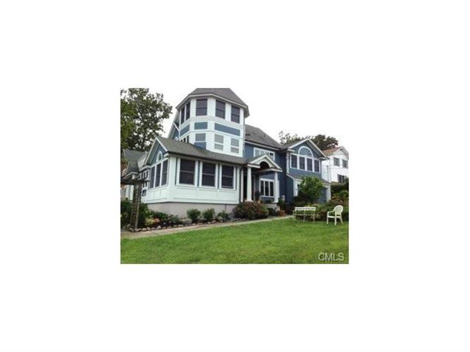 6 South Street, Milford, CT 06460
