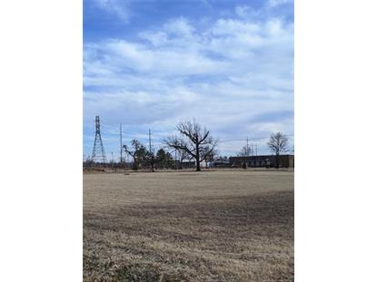 416 W 37th Place Tulsa, OK MLS# 1933854