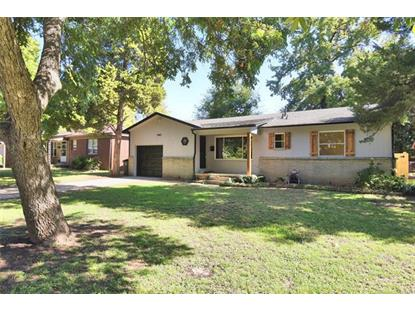 5413 S Norfolk Avenue Tulsa, OK MLS# 1937854