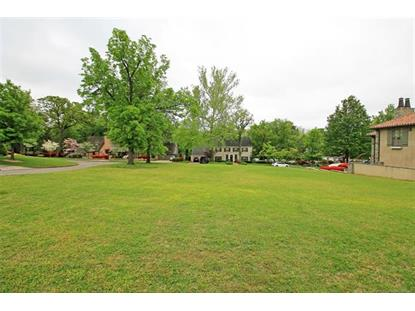 2143 E 26th Street Tulsa, OK MLS# 1938420
