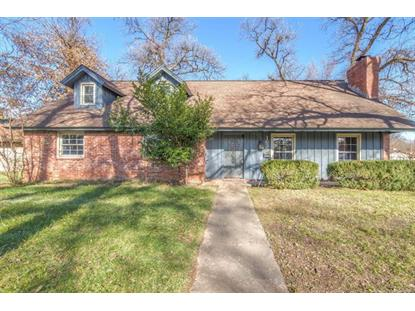 1639 E 56th Court, Tulsa, OK
