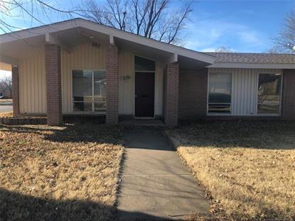1652 S 109th East Avenue, Tulsa, OK