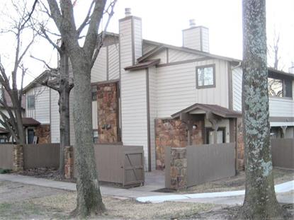 6512 S Memorial Drive Tulsa, OK MLS# 2002077
