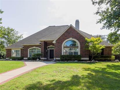 5316 E 105th Place S Tulsa, OK MLS# 2012128