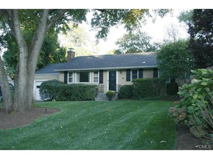 9 Powder Horn ROAD, Norwalk, CT