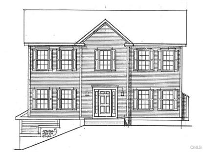 202 Pole Hill ROAD Bethany, CT MLS# 99078420