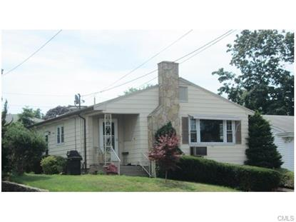 587 Jones Hill Road, West Haven, CT