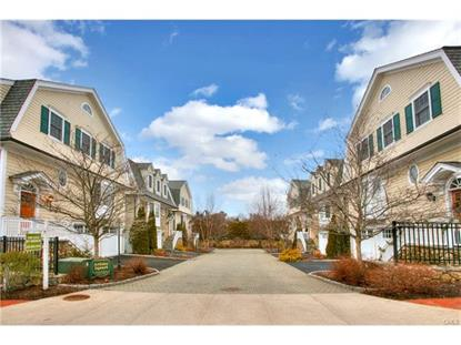 2 Maple STREET New Canaan, CT MLS# 99118108