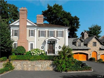 Greenwich ct townhouses for sale for Greenwich townhomes for sale