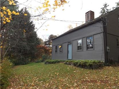 322 Old Town Farm ROAD Woodbury, CT MLS# 99124107