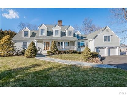 26 Farm ROAD, New Canaan, CT