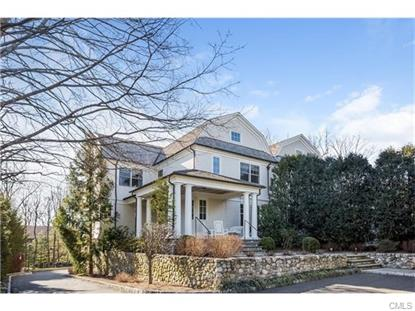 113 Harrison AVENUE New Canaan, CT MLS# 99134415