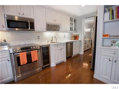 312 Elm STREET New Canaan, CT MLS# 99140839
