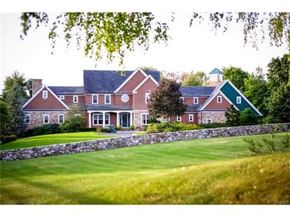 341 Rock House Road Easton, CT MLS# 99141237