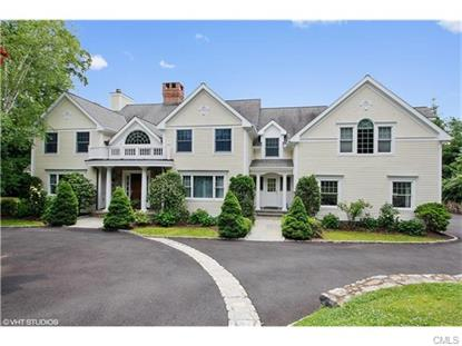 242 Dogwood Lane, Stamford, CT