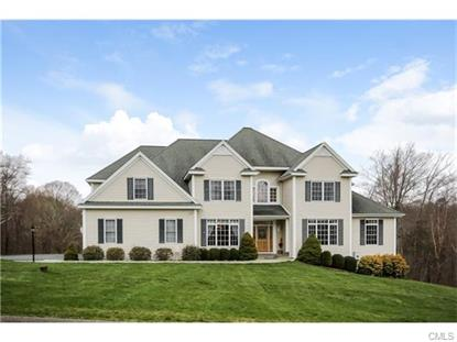 11 Isabels Way ROAD, Brookfield, CT