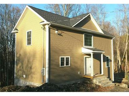58 Fairfield Drive, New Fairfield, CT