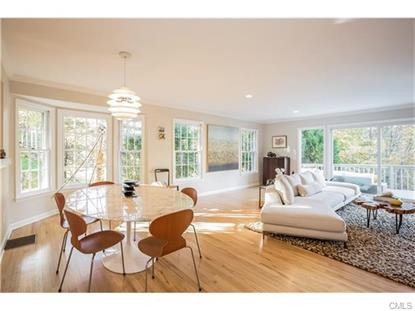 279 Park STREET New Canaan, CT MLS# 99143379