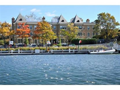 Address not provided Greenwich, CT MLS# 99143719