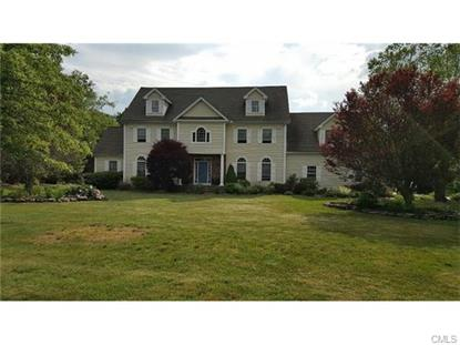 67 Hampton COURT, Southbury, CT