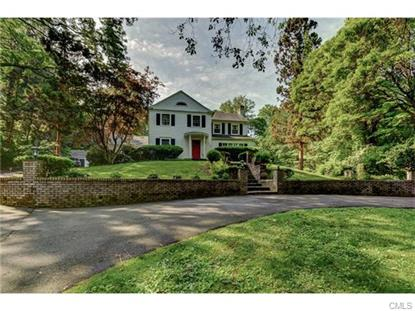 226 Wilson ROAD, Orange, CT