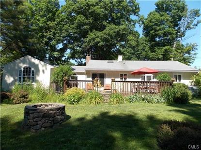 4 Fullin LANE, Wilton, CT