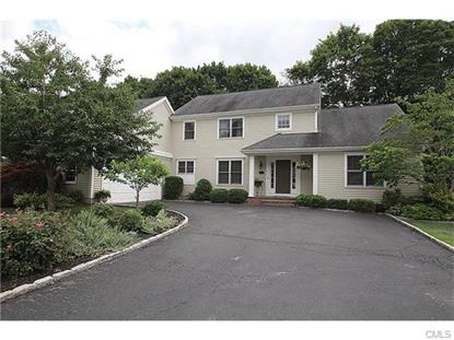49 Hitching Post LANE, Milford, CT