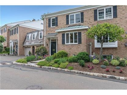 205 Main STREET New Canaan, CT MLS# 99155429