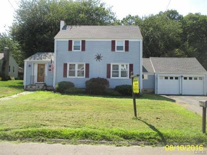1245 Cutspring Road, Stratford, CT