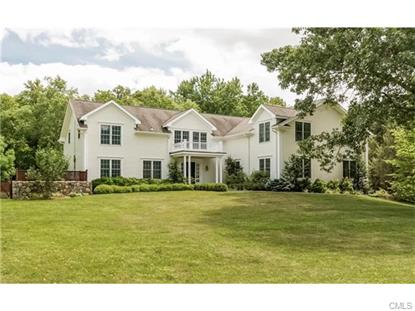 134 Remington ROAD, Ridgefield, CT
