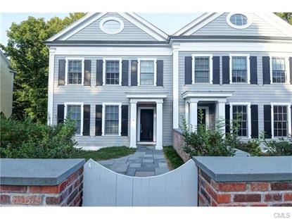 474 Main STREET New Canaan, CT MLS# 99157667