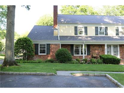 105 Seminary STREET New Canaan, CT MLS# 99157779