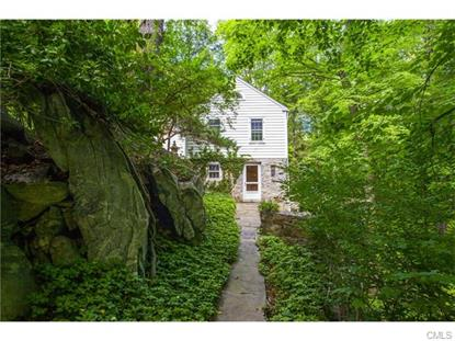 618 Kent ROAD Gaylordsville, CT MLS# 99160279