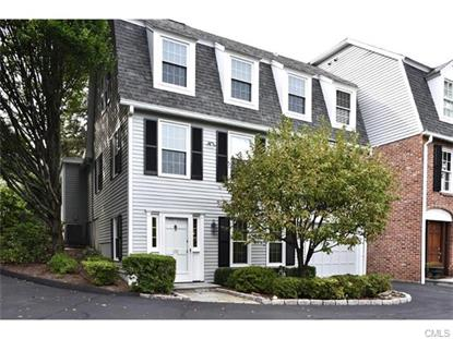 157 East AVENUE New Canaan, CT MLS# 99161386