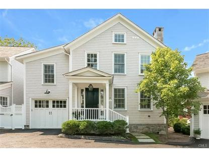 45 Jelliff Mill ROAD New Canaan, CT MLS# 99161391