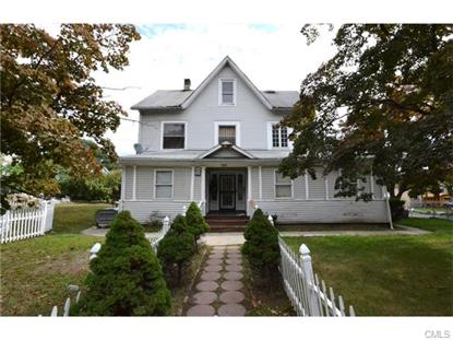 188 SOUTH Main STREET Norwalk, CT MLS# 99162397
