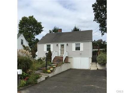 63 Lockwood LANE Norwalk, CT MLS# 99162521