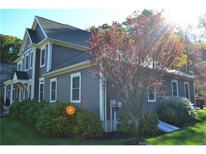 106 Colonial Village CIRCLE Trumbull, CT MLS# 99163065