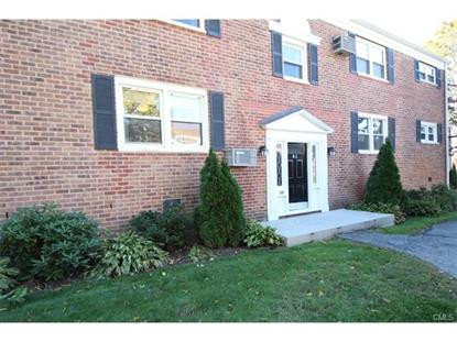 82 Strawberry Hill Avenue Stamford, CT MLS# 99163665