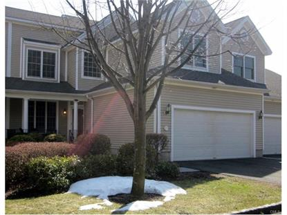 114 Imperial Court Trumbull, CT MLS# 99165030