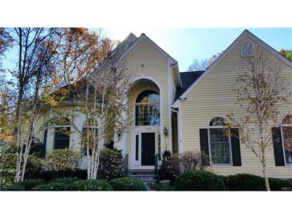 122 Haviland Road, Stamford, CT